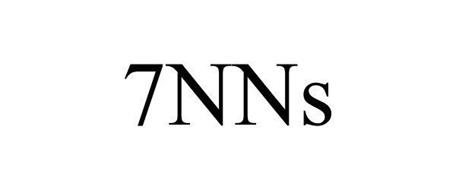 7nns trademark of expresstech international  llc  serial