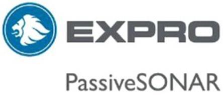 EXPRO PASSIVESONAR