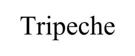 TRIPECHE
