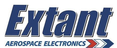 EXTANT AEROSPACE ELECTRONICS