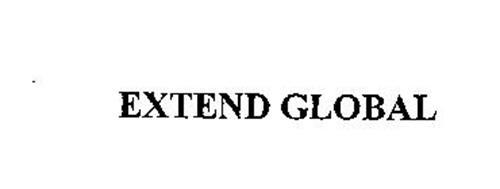 EXTEND GLOBAL