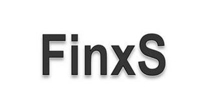 FINXS