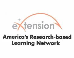 EXTENSION AMERICA'S RESEARCH-BASED LEARNING NETWORK