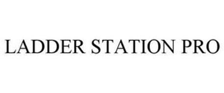 LADDER STATION PRO