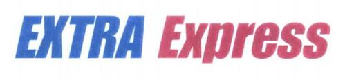 EXTRA EXPRESS