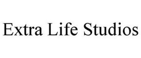 EXTRA LIFE STUDIOS