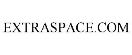 EXTRASPACE.COM