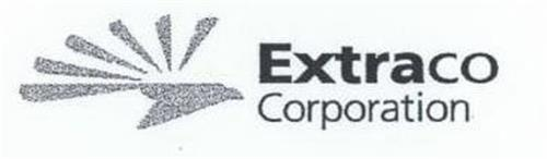 EXTRACO CORPORATION