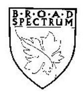 B R O A D SPECTRUM