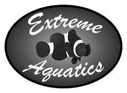 EXTREME AQUATICS