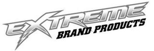 EXTREME BRAND PRODUCTS
