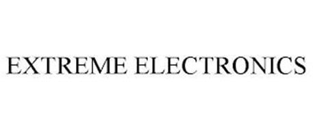 EXTREME ELECTRONICS