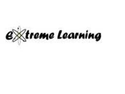 EXTREME LEARNING