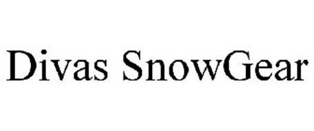 DIVAS SNOWGEAR