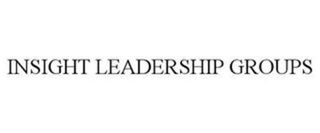 INSIGHT LEADERSHIP GROUPS