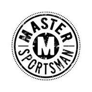 MASTER SPORTSMAN M