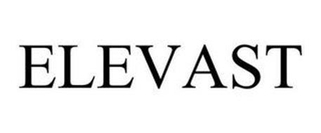 ELEVAST