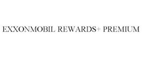 EXXON MOBIL REWARDS+ PREMIUM
