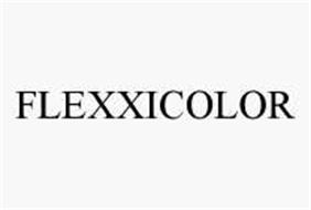 FLEXXICOLOR