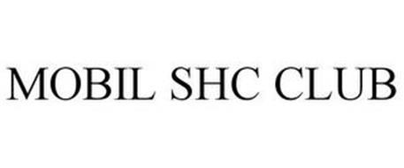 MOBIL SHC CLUB