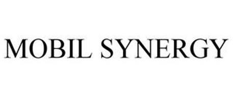 MOBIL SYNERGY