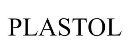 PLASTOL