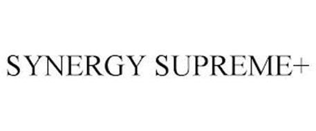 SYNERGY SUPREME+