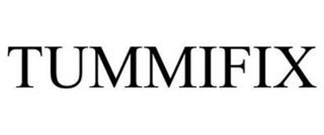 TUMMIFIX