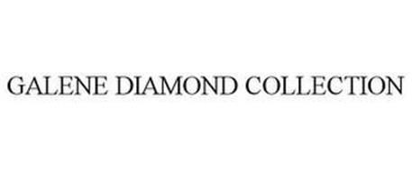 GALENE DIAMOND COLLECTION