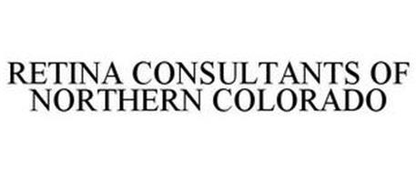 RETINA CONSULTANTS OF NORTHERN COLORADO