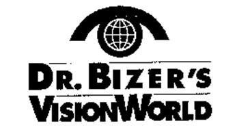 DR. BIZER'S VISIONWORLD