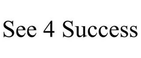 SEE 4 SUCCESS