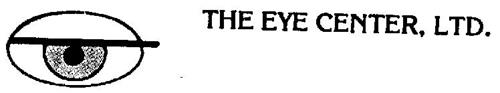 THE EYE CENTER, LTD.