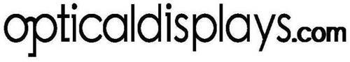 OPTICALDISPLAYS.COM