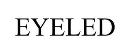 EYELED
