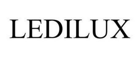 LEDILUX