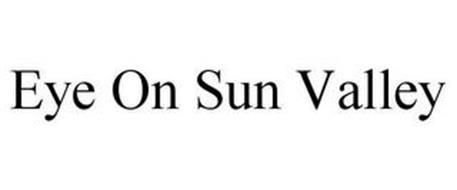 EYE ON SUN VALLEY
