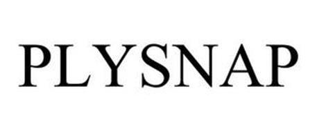 PLYSNAP