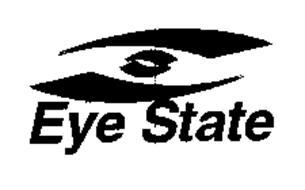 EYE STATE