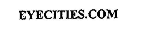 EYECITIES.COM