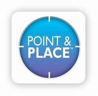 POINT & PLACE