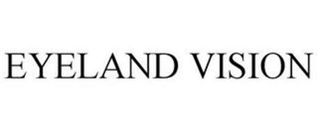 EYELAND VISION