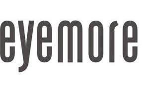 EYEMORE