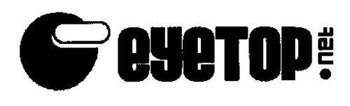 EYETOP .NET