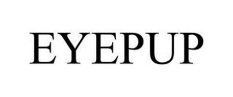 EYEPUP