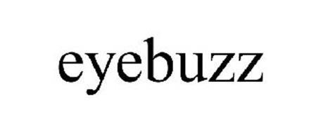 EYEBUZZ