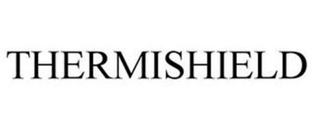 THERMISHIELD