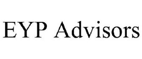 EYP ADVISORS