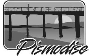 PISMODISE
