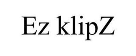 EZ KLIPZ